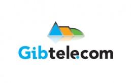 Gibtelecom logo